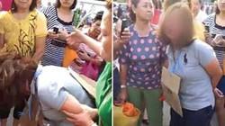 Từ một góc nhìn cho sự xấu xí của người Việt