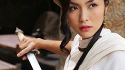 """Người """"Tây"""" đánh giá cái nết, cái đẹp của phụ nữ Việt thế nào?"""