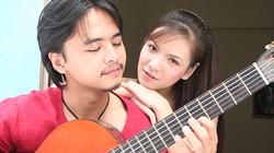 """Phim ca nhạc Việt Nam: Lợi 1, bị """"ném đá"""" 10"""