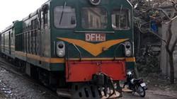 """Bộ GTVT yêu cầu thay toàn bộ """"sếp"""" Ban Quản lý các dự án đường sắt"""