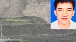 Trùm giang hồ Quảng Ninh bị kháng nghị bổ sung tội danh