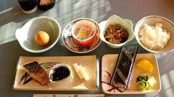 7 bí quyết giúp sống lâu của người Nhật