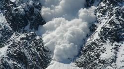 Pháp: Lở tuyết kinh hoàng chôn vùi 10 người