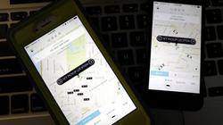 Giám đốc bảo mật Facebook về đầu quân cho Uber