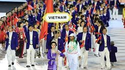 Việt Nam đăng cai SEA Games 31?