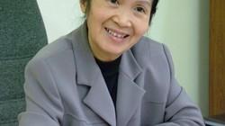 Chuyên gia kinh tế Phạm Chi Lan: Các đại gia nhảy vào nông nghiệp là đáng mừng!