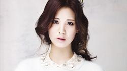 10 ngôi sao Kpop nói được trên 3 ngôn ngữ