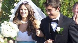 Sau khi đi bơi, cô dâu mới tử vong vì nhiễm amip ăn não người