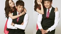 Rộ tin Bi Rain bán biệt thự 61 tỷ để cưới Kim Tae Hee