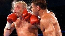 Clip: Những pha ra đòn tàn bạo nhất trong làng MMA