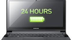 Điểm danh 5 công cụ cần thiết cho pin laptop