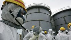 Nhật tính làm bốc hơi nước nhiễm xạ ở Fukushima