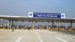 POSCO xin lỗi Bộ Giao thông vì nghi án hối lộ ở Việt Nam