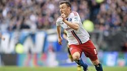 Hé lộ điều khoản hợp đồng điên rồ nhất Bundesliga