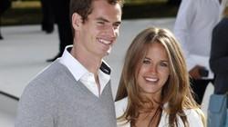 Vì sao Murray từ chối bán ảnh cưới với giá 1,5 triệu USD?