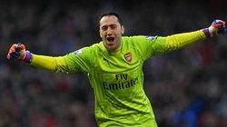 Top 10 cầu thủ thi đấu thành công nhất Premier League