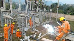 Áp lực cấp điện sẽ rơi vào tháng 5, 6