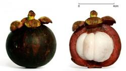 9 loại trái cây chống lão hóa hàng đầu