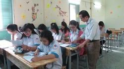 Kỳ thi THPT quốc gia: Lo lắng khi đề thi minh họa quá khó