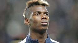 """CHUYỂN NHƯỢNG(19.4): Chelsea """"phá két"""" vì Pogba, lộ mục tiêu của M.U"""
