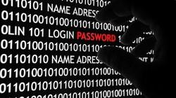 Cảnh giác phần mềm tống tiền và đánh cắp thông tin mới