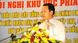 Dự thảo Bộ luật dân sự: Hàng trăm nghìn lượt ý kiến đóng góp