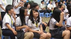 TPHCM: 14.000 học sinh không có cơ hội vào lớp 10 công lập