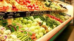 Diễn đàn kinh tế Mùa Xuân 2015:  Xem xét rủi ro của thị trường nông nghiệp