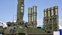 Mỹ tố Nga đổ hàng loạt tên lửa phòng không vào Ukraine