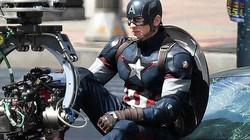 Hàn Quốc chi gần 80 tỷ để quảng bá quốc gia trong Avengers
