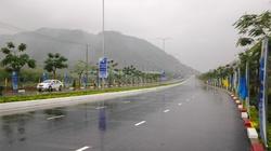 Khánh thành con đường nghìn tỷ nối phía tây Đà Nẵng