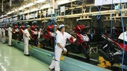Công ty Honda Việt Nam bị xử phạt 182 tỷ đồng
