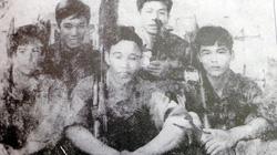 Lính đặc công kể chuyện 4 ngày đánh chiếm cầu Rạch Chiếc