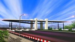 Rà soát các trạm thu phí dự án BOT trên quốc lộ