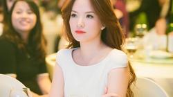 """Đan Lê: Nhắn tin """"em yêu anh"""" là giễu cợt tình yêu"""