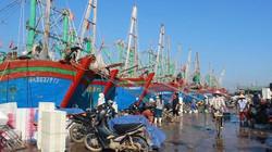 Nghệ An: Ngân hàng sẵn sàng, ngư dân do dự
