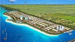 Kiên Giang: Sẽ có thêm một khu đô thị mới lấn biển