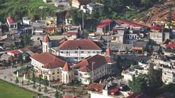 Nghỉ lễ dài ngày: Khách sạn 3 sao ở Sapa lên gần 50 triệu/đêm