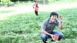 TS Nguyễn Trung Thành (Đại học Iowa, Mỹ): Hấp lực mới từ sự đổi mới
