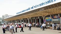 Bay Hà Nội - TPHCM, hạ cánh xuống Phnompenh