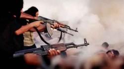 Phiến quân IS hành quyết dã man 5 nhà báo ở Libya