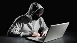 5 thủ thuật tinh vi của hacker và cách phòng tránh