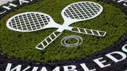 Lộ mức tiền thưởng kỷ lục ở giải quần vợt Wimbledon