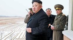 Kim Jong-un bất ngờ hủy thăm Nga vì sợ đảo chính?