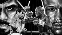 10 điều cần biết về trận quyền anh thế kỷ Mayweather vs Pacquiao