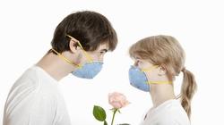Cách hay trị dứt điểm mùi hôi miệng