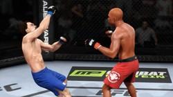 """Mayweather và Pacquiao """"tái đấu"""" trên sàn... UFC"""