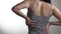 5 sai lầm thường gặp về loãng xương