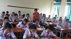 Hà Tĩnh: Đột ngột cắt hợp đồng 200 giáo viên không qua xét tuyển