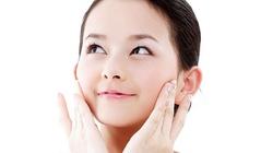 5 lời khuyên vàng giúp da mặt luôn tươi trẻ
